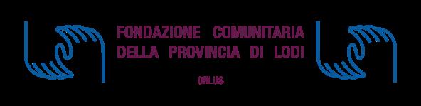 LOGO PNG Fondazione Comunitaria della Provincia di Lodi - onlus.png